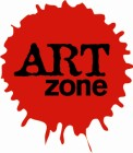 Artzone Fashion Academy